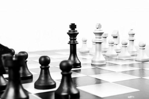 chess316657340
