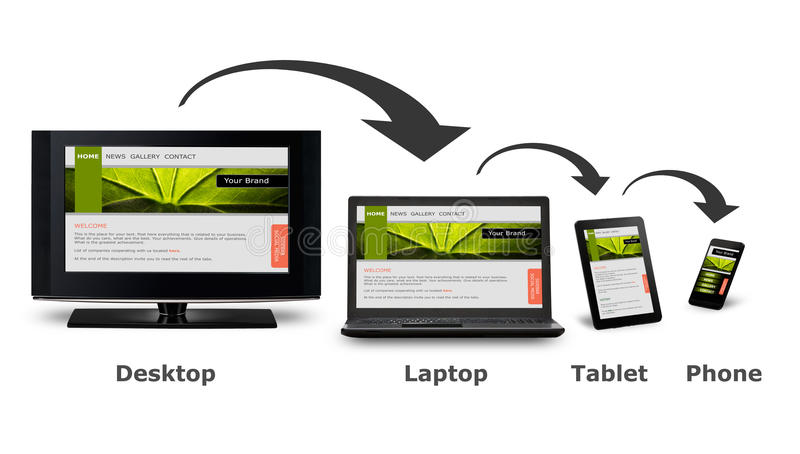 responsive-web-design-mobile-devices-phonelaptoptabletpc45099962