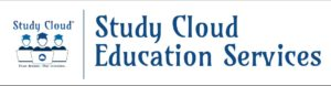 logo -study